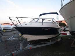 bayliner 192 discovery export goup usa