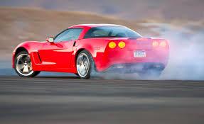 100 reviews corvette 2010 grand sport on margojoyo com