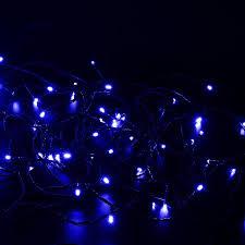 Blue Led String Lights by 8 Models 100m 500 Leds Led String Fairy Christmas Lights Chrismas