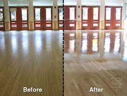 hardwood floor stain colors houses flooring picture ideas blogule