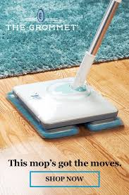 what s the best way to clean high gloss kitchen units floor mop cleaning pads set of 2 for the home