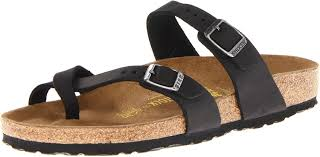birkenstock mayari women u0027s sandals amazon co uk shoes u0026 bags