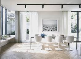 australian home interiors interior design australian home interiors remodel interior