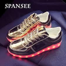 light up tennis shoes for light up tennis shoe promotion shop for promotional light up tennis