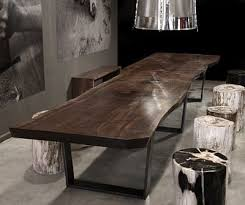 petrified wood dining table 15 best petrified wood images on pinterest petrified wood chairs