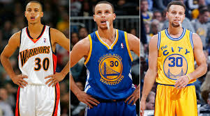 stephen curry the man the nba can u0027t take its eyes off si com