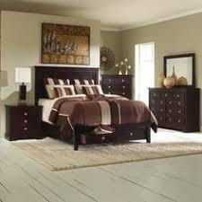 badcock bedroom furniture inspirational badcock bedroom sets ecoinscollector com