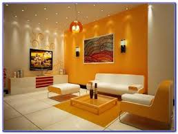 paint for living rooms asian paints living room trends and awesome colors for ideas