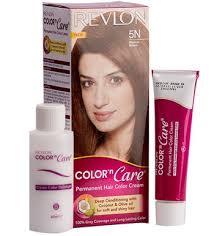 best hair dye brands 2015 best 10 hair color brands in india