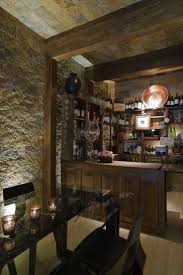 141 best wine bar images on pinterest wine rooms bar ideas and