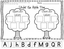 130 best apple tree life cycle images on pinterest preschool