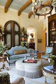 Best French Country Homes Images On Pinterest French Country - Country homes interior designs