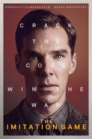 film analysis review the imitation game lifechainged