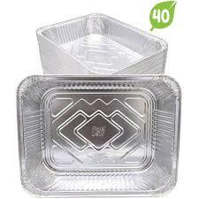 container fã r polterabend die besten 25 disposable bbq ideen auf garten grillen