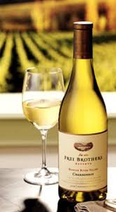 72 best charlene s wine reviews images on wine reviews