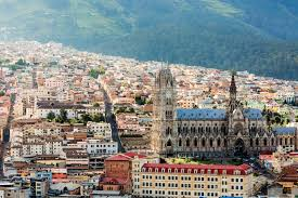 cosmopolitan city top 10 most popular cities south american cities