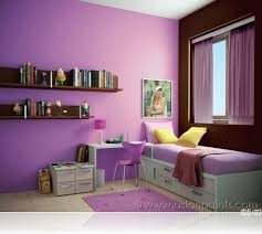 with color asian paints simple home paint digine woody nody