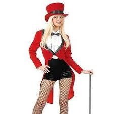 Circus Halloween Costumes Circus Ringmaster Britney Halloween Circus Britney Spears