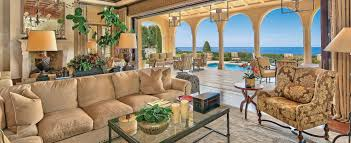 Home Design Center Laguna Hills Pelican Hill Real Estate And Homes For Sale Newport Coast Real Estate