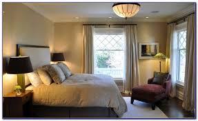 Bedroom Overhead Lighting Ideas Master Bedroom Vaulted Ceiling Lighting Ideas Bedroom Home