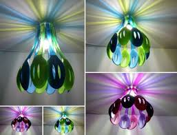 craft ideas for kitchen diy chandelier using kitchen utensils find projects to