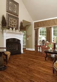 24 best laminate flooring images on flooring ideas