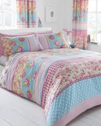 bedroom attractive window curtains interior design styles