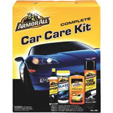 how to shampoo car interior at home auto detailing u0026 car care walmart com