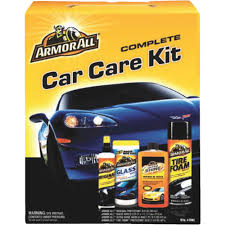 Rent Car Upholstery Cleaner Auto Detailing U0026 Car Care Walmart Com