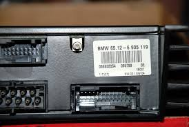 differences between dsp amps lear loewe philips utloewe bmw
