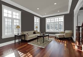 how to choose paint color for living room how to choose living room colors
