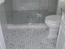 ideas for bathroom floors bathroom marble tile bathroom 17 ideas about marble tile