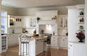 wealth buy small kitchen island tags small portable kitchen
