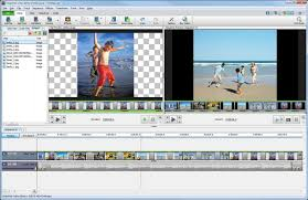 all video editing software free download full version for xp download videopad software videopad free video editor videopad