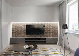 wohnzimmer ideen wandgestaltung streifen best wohnzimmer ideen streifen images ideas design