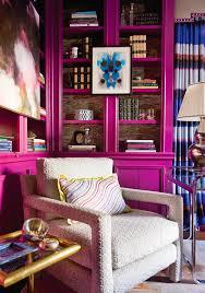 Trending Colors For Home Decor Jewel Tones Color Trend Home Decor Interior Design