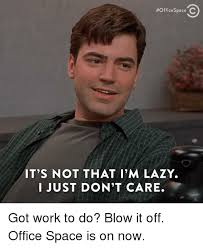 Office Space Lumbergh Meme - 25 best memes about office space office space memes