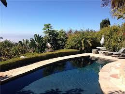 laguna beach new listings view latest laguna beach homes for sale