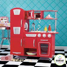 jeux de cuisine pour maman cuisine vintage pour la chambre des enfants pour faire comme