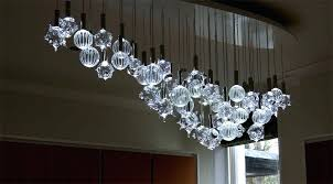 large ceiling chandeliers modern chandeliers large large size of contemporary chandeliers