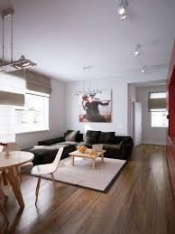Best Living Room Images On Pinterest Living Room Designs - New modern living room design