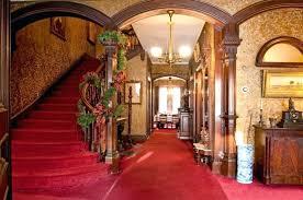 gothic interior design victorian gothic interior style style interior design