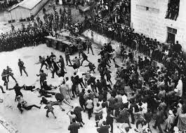 the battle of algiers la battaglia di algeri calendar the