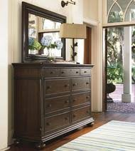 bedroom furniture bedroom sets paula deen home bedroom
