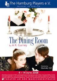 15 diningroom jpg