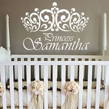 Large Crown Wall Decor Best Princess Crown Wall Decor Products On Wanelo