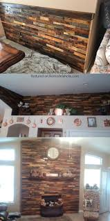 85 creative diy pallet projects remodelaholic bloglovin u0027