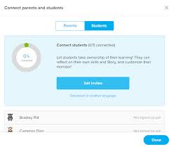 pitt technology help desk customize or update students avatars monsters classdojo helpdesk
