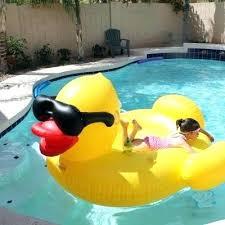 amazon pool floats luxury pool floats amazon luxury inflatable floats luxury pool pool