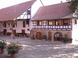 chambre d hote à strasbourg ferme martzloff chambre d hôtes